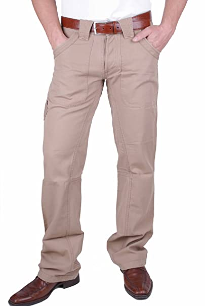 Diesel Pantalones Vaqueros De Hombre Bettay Beige #25 ...