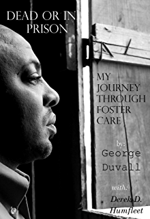 From slavery to freedom kindle edition by john hope franklin dead or in prison my journey through foster care fandeluxe Image collections