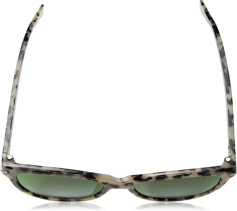 Marc Jacobs Sonnenbrille (MARC 187/S) Blanc (White Havana/Gry Grey)