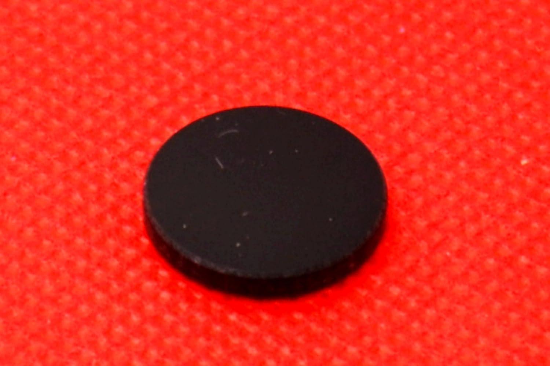 Pass 808-1064nm IR Laser for CCD Cameras 27mm Filter Lens Block 400-750nm