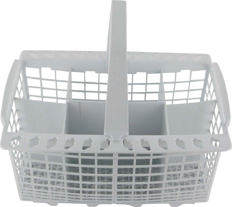 Indesit - Cesta a cubiertos para lavavajillas Indesit ...