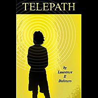 Telepath (a Hyllis family story #4)