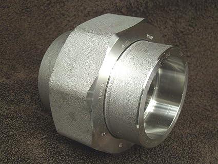 "National Hinge Straps USA Plain Steel 12/"" Long x 1-1//4/"" Wide x 5//8/"" Hole 130-757"