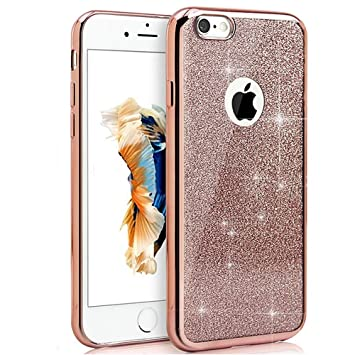 coque sycode iphone 7