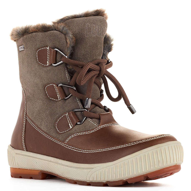 17b7c3de074b2a Cougar Shoes Women s Wilson Taupe Putty 9 M hot sale - holmedalblikk.no