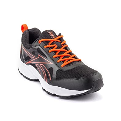 reebok shoes in malaysians tamil