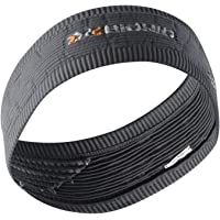 X-Bionic Functional OW Adults Head Band