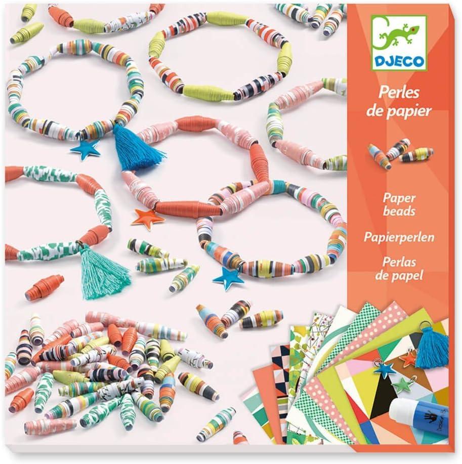 Bracelets de printemps: Amazon.es: Bebé
