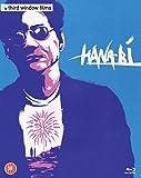 Hanabi [Edizione: Regno Unito] [Blu-ray] [Import anglais]