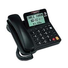 VTech AT&T CL2940