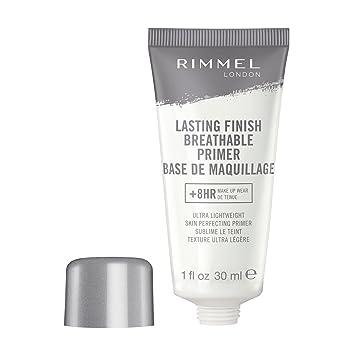Stay Matte Fix & Go Setting Spray by Rimmel #9