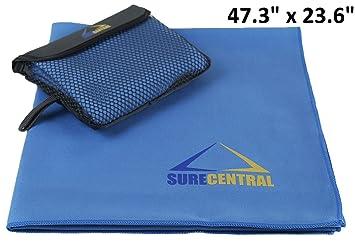 SureCentral Premium 47.3