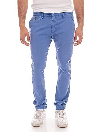 1a12314f2327 Ritchie - Pantalon Chino Colsh - Homme  Amazon.fr  Vêtements et ...
