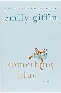 Emily Giffin Something Borrowed Epub