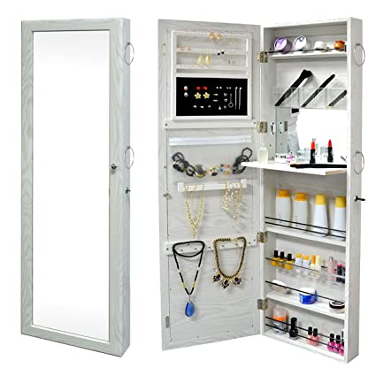 cosmetic beauty wood fitting cosmetics display product shop cabinet shelf tsd detail