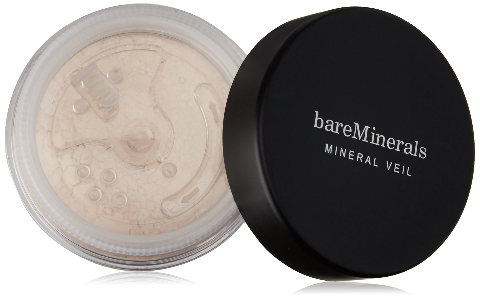 Bare Escentuals Mineral Veil Finishing Powder, 9g-Full Size by bareMinerals