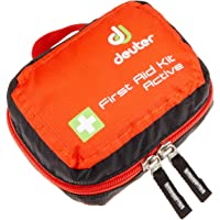 DEUTER First Aid Kit Active İlk Yardım Çanta 113473
