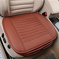 Cojín de asiento, protección del asiento de coche