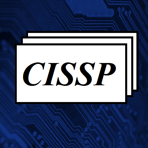CISSP Systems Security Professional Flashcards: Amazon ca