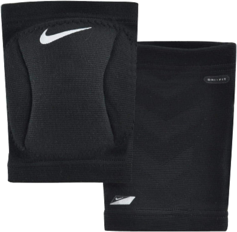 Nike Unisex - Rodilleras para Adultos Streak: Amazon.es: Deportes ...