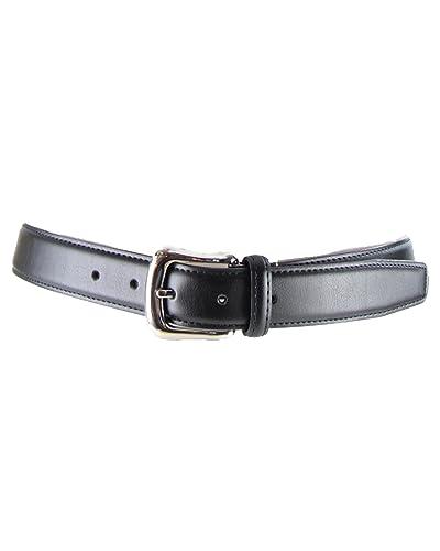 histoireDaccessoires - Cintura Pelle Donna - CE151833R-LE-Ninon
