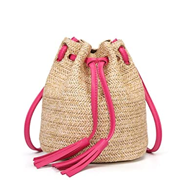 Amazon.com: Womens Single Shoulder Bag, Single Shoulder ...