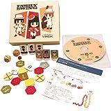 FAMILY SWING (生産数限定盤: CD+ボードゲーム)