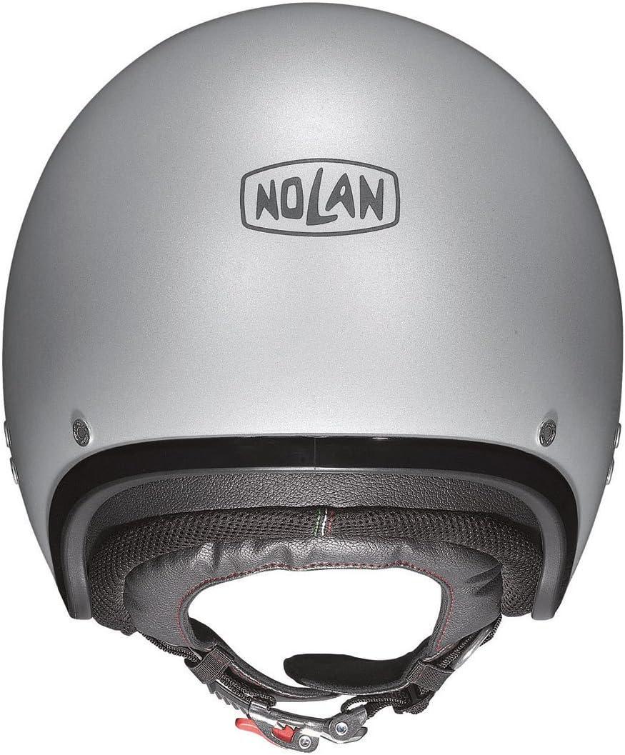 Nolan N21 Caribe Jethelm
