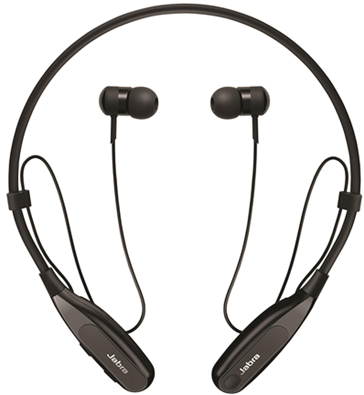 Jabra Headset Bluetooth amazon