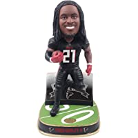$59 » Todd Gurley Atlanta Falcons Welcome Series Special Edition Bobblehead NFL