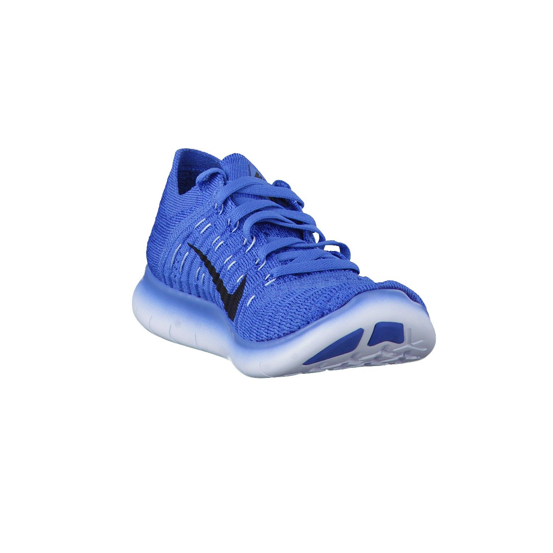 Nike 831070-402, Scarpe da Trail Running Donna, 38 EU