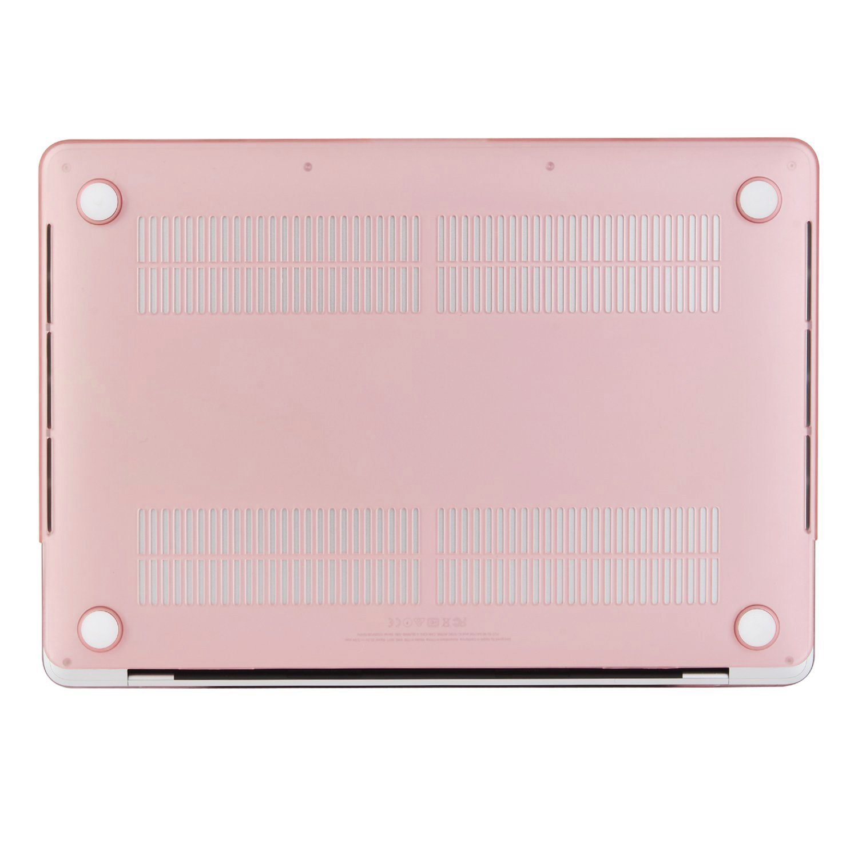 Ultra Delgado Carcasa R/ígida Protector de Pl/ástico Cubierta Gris MOSISO Funda Dura Compatible 2018 2017 2016 MacBook Pro 13 con//sin Touch Bar A1989 A1706 A1708 USB-C