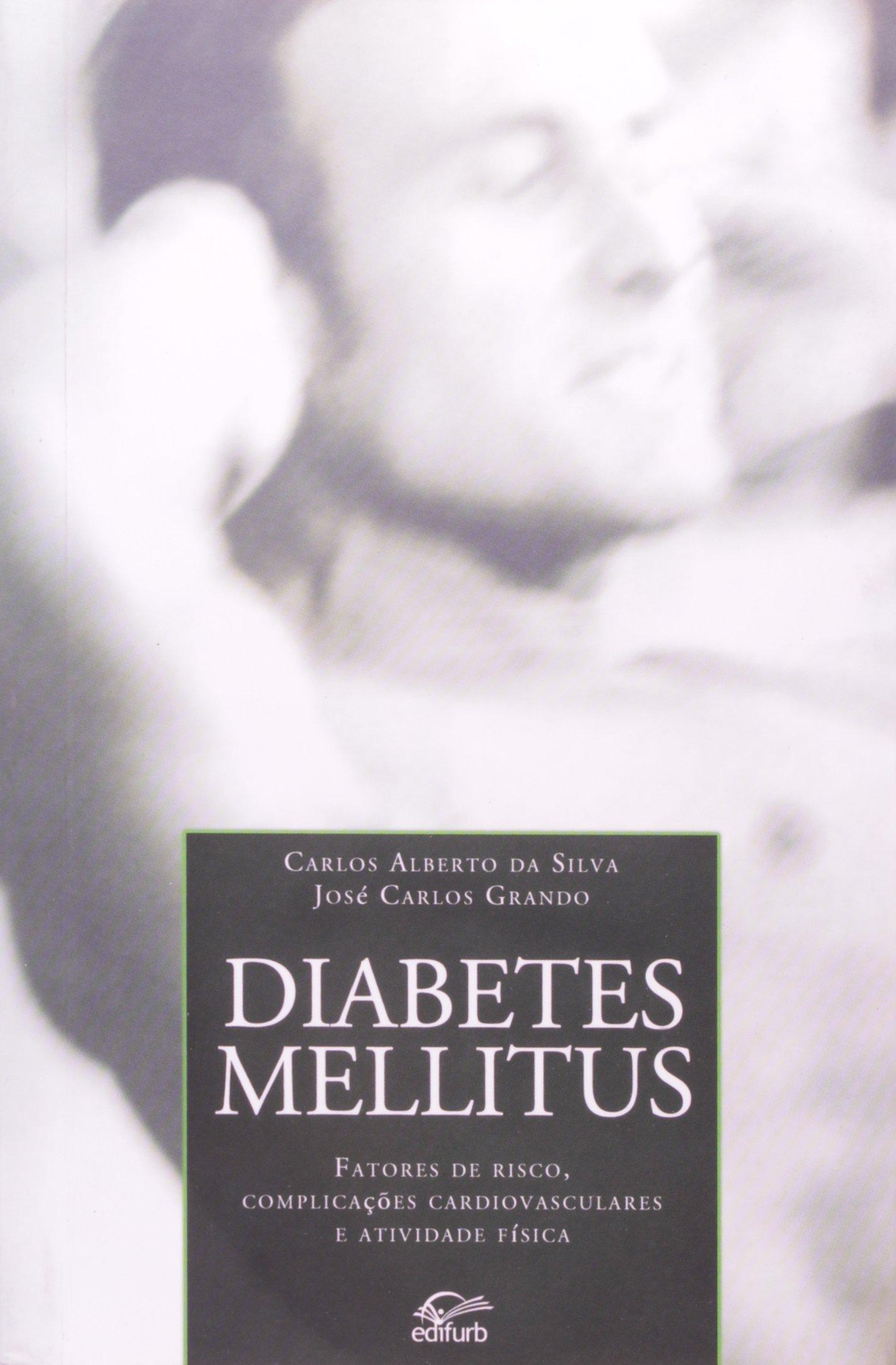 factores de risco diabetes mellitus