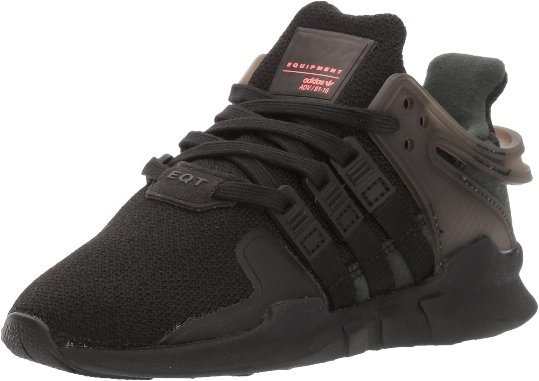 adidas Originals Kids' Eqt Support Adv C Sneaker