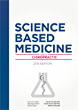 Science-Based Medicine: Guide to Chiropractic