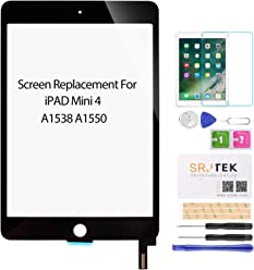 Tablet Lcds & Panels 4 9.7 Inch A1416 A1403 A1430~not Include Press Screen Charitable Lcd Display Screen Parts Replacement Repair For Ipad 3