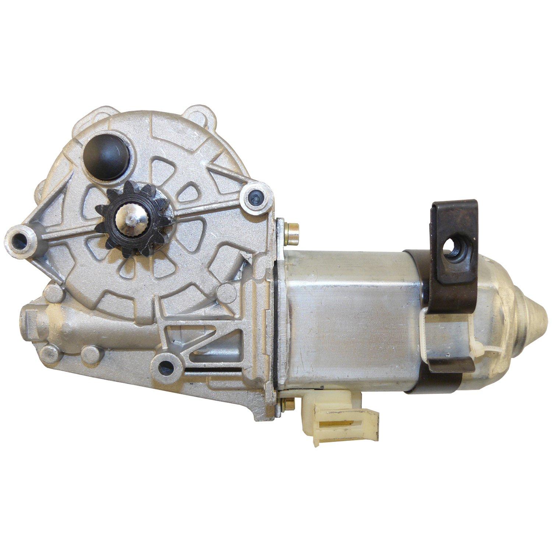 Magneti Marelli by Mopar 1AMWM83117 Power Window Motor