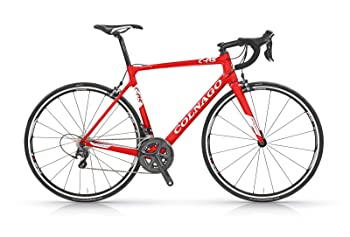 Colnago C-RS ULTEGRA 6800 Road Bike