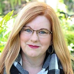 Lisa Eldred Steinkopf