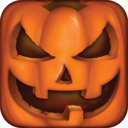 [Halloween Match] (Halloween Backgrounds Free)