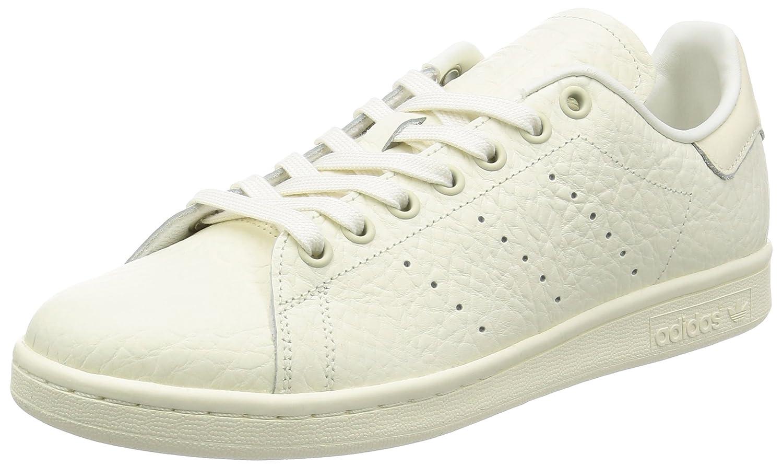 Adidas BB0036 Scarpe Unisex White 10½