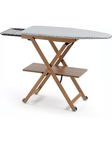 Amazon.fr   Table à repasser