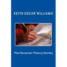 Where to find Keith Oscar Williams online