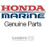 Honda 98059-55916 Spark Plug (Cr5Eh-9)