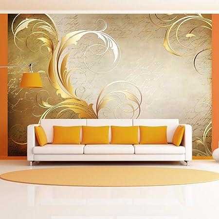 murando - Photo Wallpaper 300x210 cm - Non-woven premium wallpaper ...
