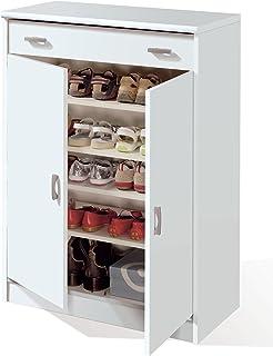 Mueble auxiliar para cocina resultado de imagen para for Armario zapatero amazon