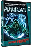 AtmosFEARfx Phantasms Digital Decoration by AtmosFX