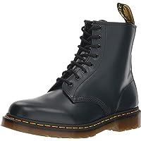 Dr. Martens Unisex-Erwachsene 1460 Combat Boots