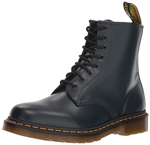 Dr. Martens 1460 Smooth 3c6bcc2f22a