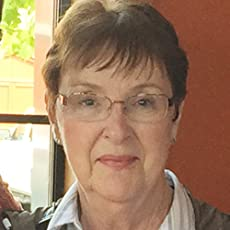 Sharon G. Smith